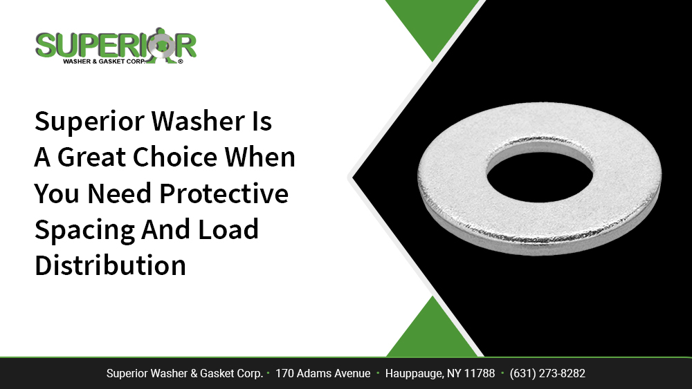 Buy A20-Stainless-Steel-Washers