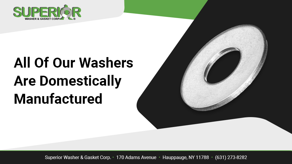 Buy Alloy-20-Stainless-Steel-Washers