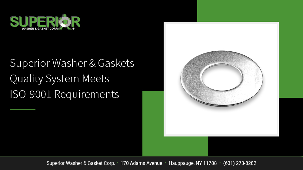 Buy Stainless-Steel-Flat-Washers
