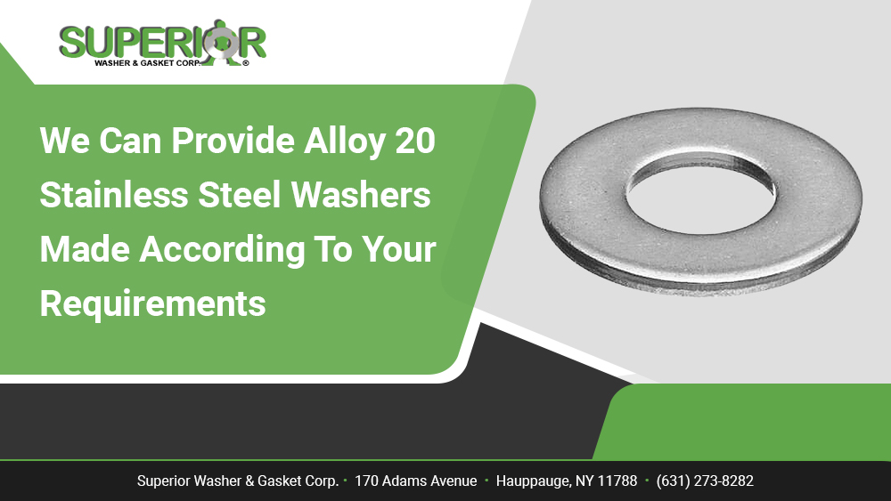 Purchase Alloy-20-Stainless-Steel-Washers copy